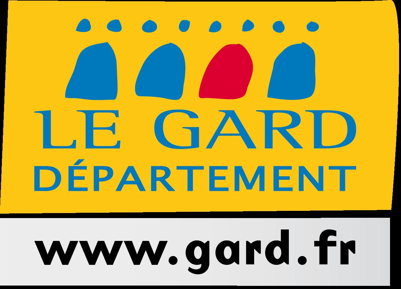 handicap et inclusion adrh handicap logo sticker handicap logo images